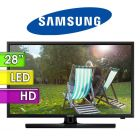 "TV Monitor Led HD 28"" - Samsung - LT28E310LB/UG"