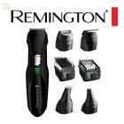 Kit de afeitar - Remington - PG6020B
