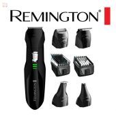 Kit de afeitar - Remington - PG6020B