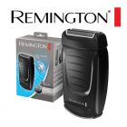 Afeitadora de viaje de doble lámina - Remington - TF70