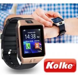 Reloj Smart - Kolke - KVR-038