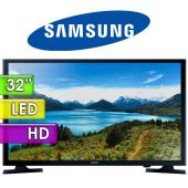"TV Led HD 32"" - Samsung -  Series 4 - UN32J4000AGXPR"