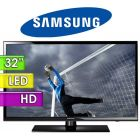 "TV Led HD 32"" - Samsung - Series 4 - 32JH4005"