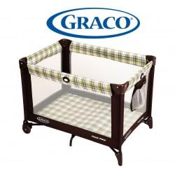 Cuna Corralito - Graco - Ashford GR1780358