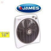 Ventilador de Piso - James - Superbreeze