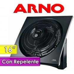 Vendor de Piso Turbo con Función Repelente - Arno - CC95