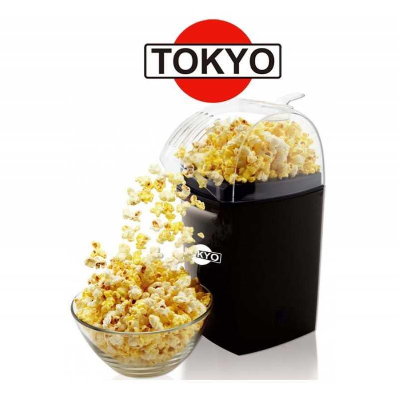 Máquina de Pororó - Tokyo - EDTPC331 T1631