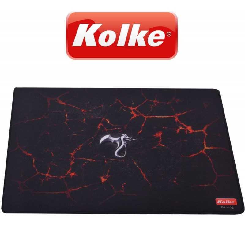 Mouse Pad Gamer - Kolke - KAP-500G