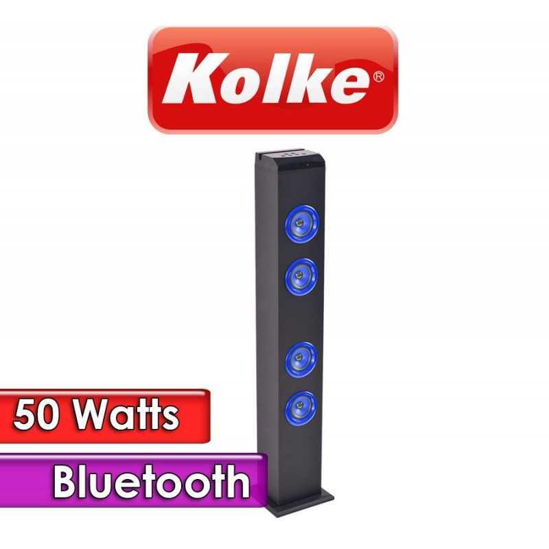 Parlante - Kolke - ALTO KPE-039 - 50 W