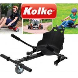 Kart para Skate eléctrico - Kolke - KGI-113
