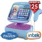 Caja Registradora Frozen - Intek