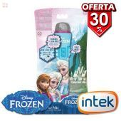 Microfono Frozen  - Intek