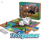 Building - Toto Games