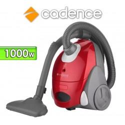Aspiradora Max Clean 1000W - Cadence - ASP503