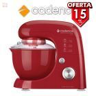 Batidora Orbital Orbit Colors Roja - Cadence - BAT501