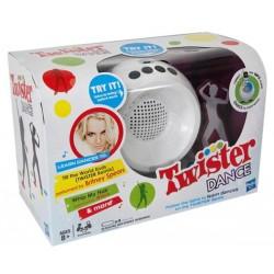 Juego Twister Dance - Hasbro - 002-98830