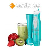 Mixer Fast Blend Colors Verde Agua - Cadence - MIX293