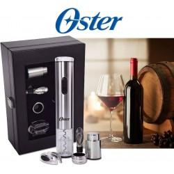 Kit para vinos Sacacorchos - Oster - FPSTBW8055-011