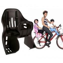 Asiento de Bicicleta para Niños hasta 25 Kilos - KF402