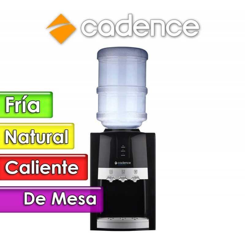 Bebedero Acqua Plus - Cadence - BEB200