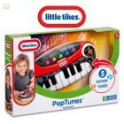 Piano Pop Tunes - Little Tikes