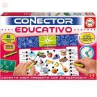 Conector Educativo - Educa