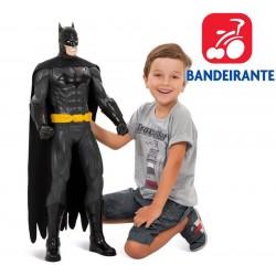 Muñeco Batman Super Gigante 80 cms - Bandeirante - 8094