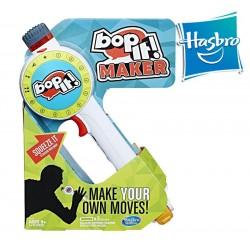 BOP IT! Maker - Hasbro - ¡Crea tus propios movimientos!