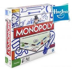 Monopoly Modular - Hasbro