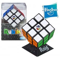 Cubo Rubiks 3 x 3 - Hasbro