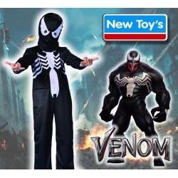 Disfraz Venom Avengers - New Toys