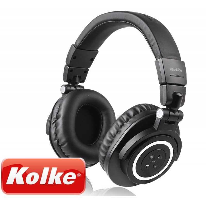 Auricular Inalambrico - Kolke - Geo KAB-139
