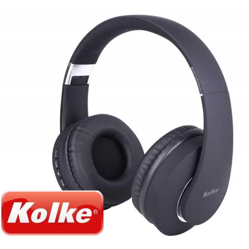 Auricular Inalambrico - Kolke - Loop KAB-138