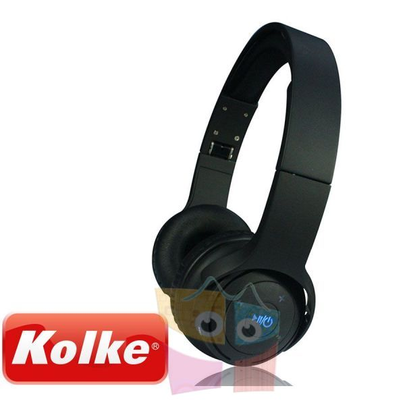 Auricular Parlante - Kolke - Twist KAB-130