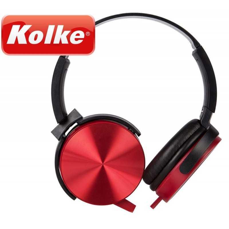 Auricular - Kolke - Blaze KAU-144