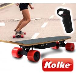Skate Eléctrico - Kolke - KGI-114