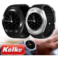 Reloj Smart - Kolke - V11 KVR-137