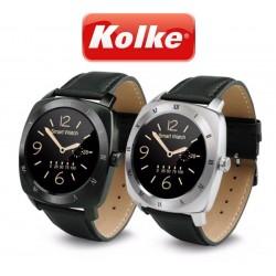 Reloj Smart - Kolke -  RC1 KVR-109