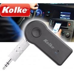 Receptor de Musica Bluetooth - Kolke - KPI-140