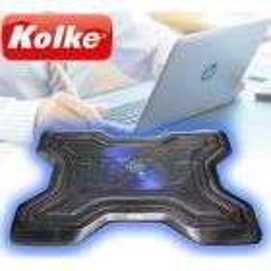 Soporte Cooler para Notebook - Kolke - KAV-111