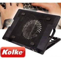 Soporte Cooler para Notebook - Kolke - KAV-119