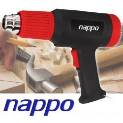Pistola de Calor - Nappo - PC-01