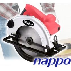 Sierra Circular - Nappo - SC-02
