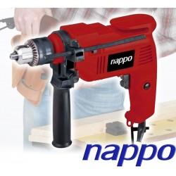 Taladro de Impacto - Nappo - TI-02