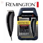 Corta Pelo - Remington - Indestructible HC-5850