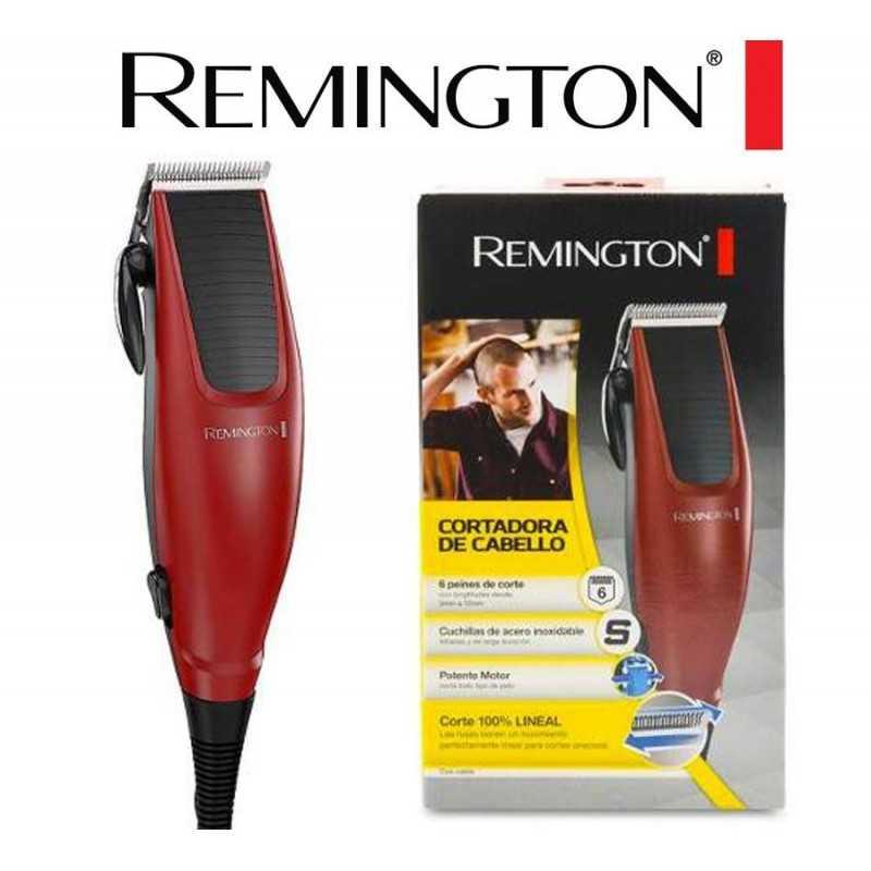 Corta Pelo - Remington - HC-1095