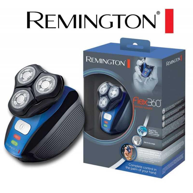 Afeitadora - Remington - XR1400