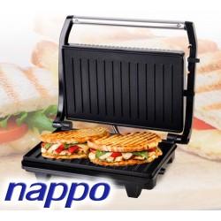 Sandwichera Grill - Nappo - NES-01