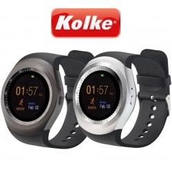 Reloj Smart Smartwatch - Kolke -  V12 KVR-229