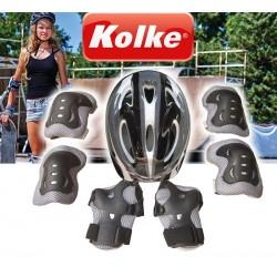 Kit Protector de 7 piezas - Kolke - KVQ-134